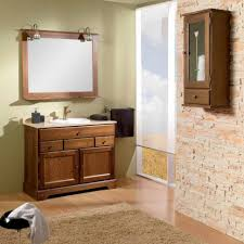Black Framed Bathroom Mirror by Bathroom Large Recessed Medicine Cabinet With Mirror And Black