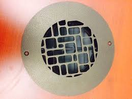 Round Ceiling Vent Covers by 629 Best Decorative Vent Covers Images On Pinterest Vent Covers