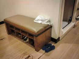 Shoerack Bench Shoe Rack Bench Picture Of Kabayan Hotel Pasay Pasay Tripadvisor