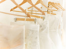 clean wedding dress diy how to clean and preserve your wedding dress the