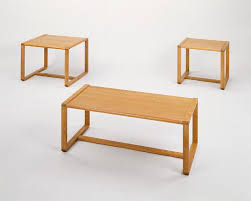 Medical Office Furniture Waiting Room by Waiting Room Tables