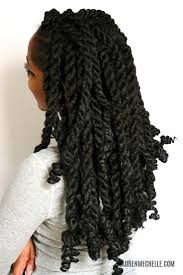 Chunky Flat Twist Hairstyles by Best 10 Chunky Twists Ideas On Pinterest Natural Hair Twists