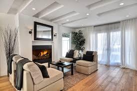 define livingroom define contemporary design home interior design ideas cheap wow