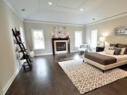 hardwood flooring trends for 2014 oak floor stains 2014 trends