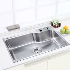 Single Basin Kitchen Sinks by Delightful Nice Single Bowl Kitchen Sink Single Bowl Kitchen Sink