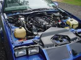 camaro ls1 engine ls1 conversion wiring harness hawks third generation