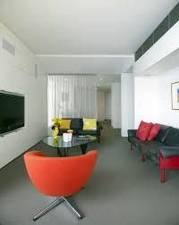living room scandinavian ideas furniture rukle good