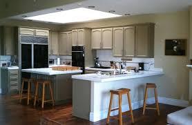 small galley kitchen storage ideas kitchen ideas small kitchen ideas kitchen ideas small kitchen