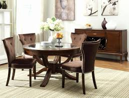 round table near me genuine kitchen tables near me round table unique articles with used