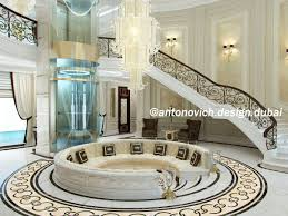 pin by luxury antonovich design on halls from antonovich design