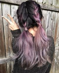 529 best hair style images on pinterest braids accessories and