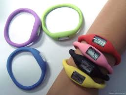 silicone bracelet watches images Silicone watch bands watch bands 001 j f china manufacturer jpg