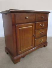 Sideboard And Buffets by Thomasville Sideboards And Buffets Ebay
