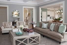 poltrone americane come arredare il soggiorno in stile americano per un atmosfera