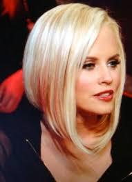 jenny mccarthy view dark hair love the longer front hairstyles pinterest jenny mccarthy