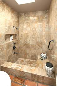 Bathroom Shower Tub Ideas Master Bath Tub Shower Combo The Combo Of Bathtub And Shower
