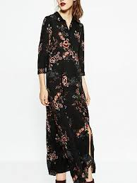 shirt dresses long sleeve and denim shirt dress choies