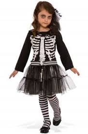scary girl costumes children s scary costumes purecostumes