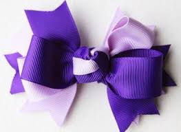 easter hair bows easter hair bows wholesale princess