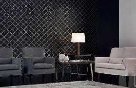 Designer Leather Armchair Italian Furniture Designer Armchairs Buy Italian Designer
