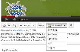 download mp3 youtube firefox add on how to download youtube video in mozilla firefox techonia