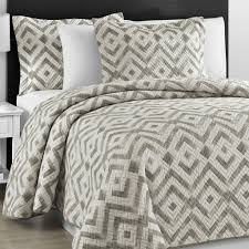 King Size White Coverlet Best Quilts Bedspreads And Coverlets Set Reviews Findingtop Com