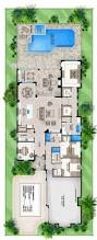 Florida Cracker Style House Plans Florida Cracker Style Cool House Plan Id Chp 37150 Total Living