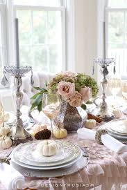 beautiful thanksgiving tables 3667 best tablescapes images on pinterest marriage wedding