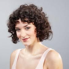 Frisuren Lange Haare Dauerwelle by Dauerwelle Selber Machen So Geht S