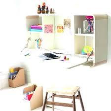bureau escamotable ikea bureau pliant mural captivant bureau pliant ikea nouveau galerie
