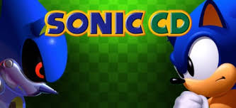 sonic cd apk sonic cd on steam