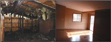 fire damaged home or business paul davis of northeast indiana