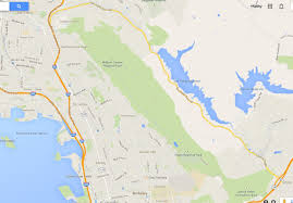 Map Of San Francisco Area by Sanfrancisco Bay Area And California Maps English 4 Me 2