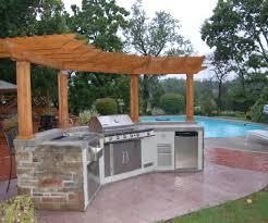 stupendous outdoor kitchen design ideas outdoor kitchen design
