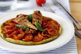 cuisiner filet de maquereau recette de tartes fines aux tomates et pesto filets de maquereaux