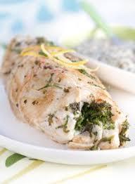 cuisiner le p穰isson poissons recette de poisson pour cuisiner du poisson aufeminin
