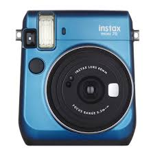 amazon black friday instax 90 fuji instax mini 70 unveiled