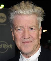 hair style for aged hair styles hair styles middle aged men