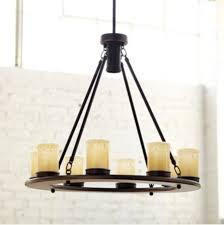 crystal bathroom chandeliers six light bar fixture vanity lights