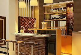 Home Wet Bar Decorating Ideas Small Wet Bar Ideas Beautiful Home Design Ideas Talkwithmike Us