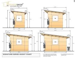 backyard sheds plans diy garden shed plans 8 10 storage simple see 8 build your own 10