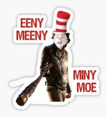 Cat In The Hat Meme - cat in the hat meme gifts merchandise redbubble