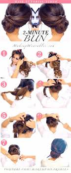 hairstyles for long hair at home videos youtube 31 wedding hairstyles for long hair the goddess