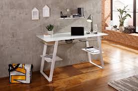 Schreibtisch Lang Und Schmal Maja Schreibtisch 5006 Möbel Letz Ihr Online Shop