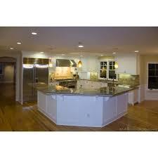 best 25 kitchen island shapes ideas on pinterest i shaped
