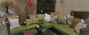 home design center roseville store location roseville ca home consignment center