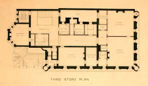 vanderbilt housing floor plans the spatial practices of privilege journal of the society of