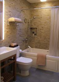19 small bathroom designs 2013 modernes apartment mit