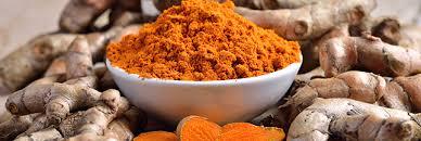comment utiliser le curcuma en poudre en cuisine dossier curcuma bénéfices santé doses recommandées cuisine