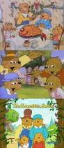 berenstain bears wikipedia
